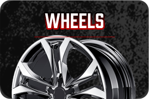 custom wheels for sale in Wayne, Oklahoma
