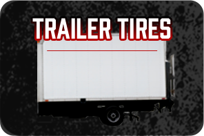 trailer tires for sale in Wayne, Oklahoma