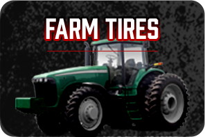 farm tires in Wayne, OK