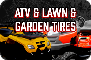 atv tires and lawnmower tires in Wayne, OK